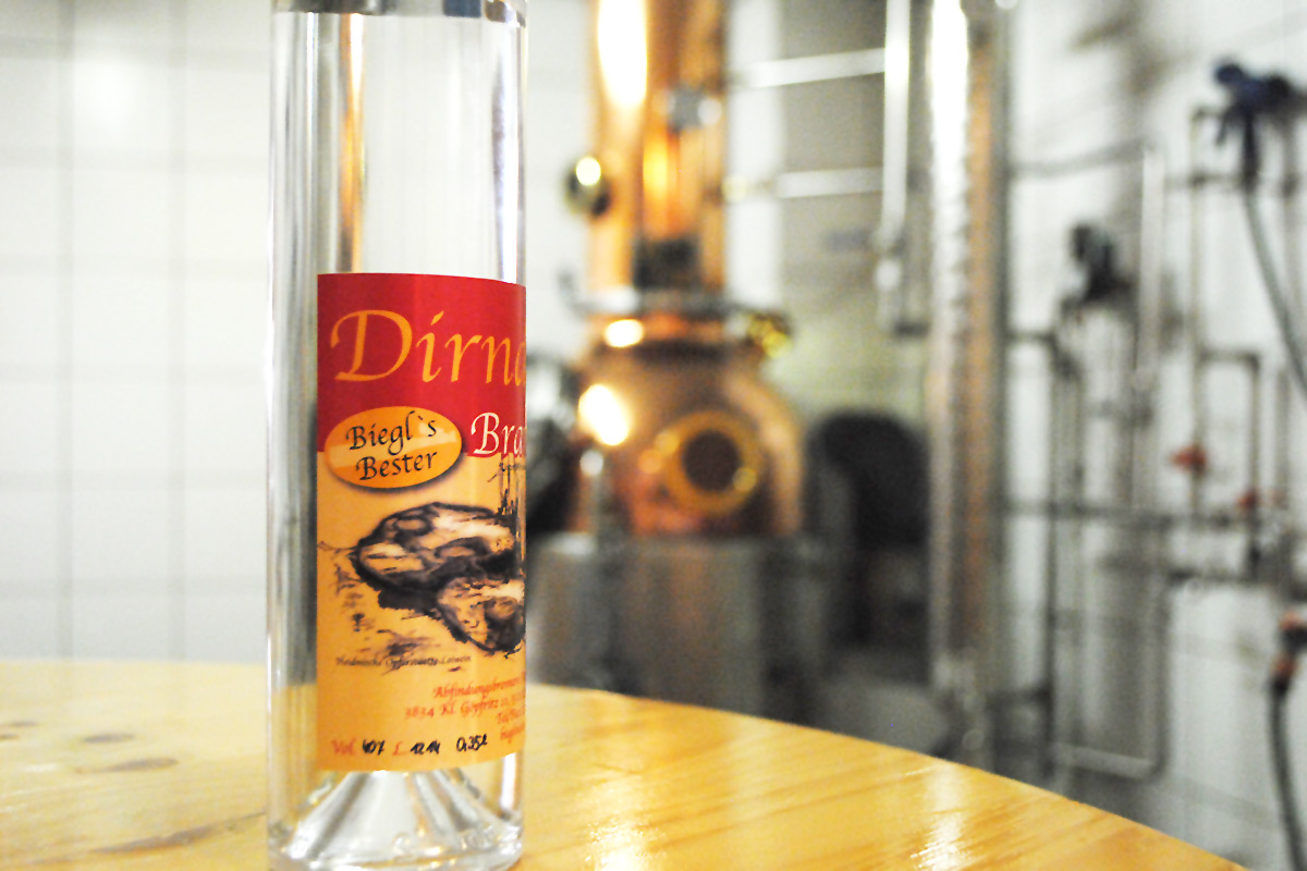 Biegl_Destillerie 0253