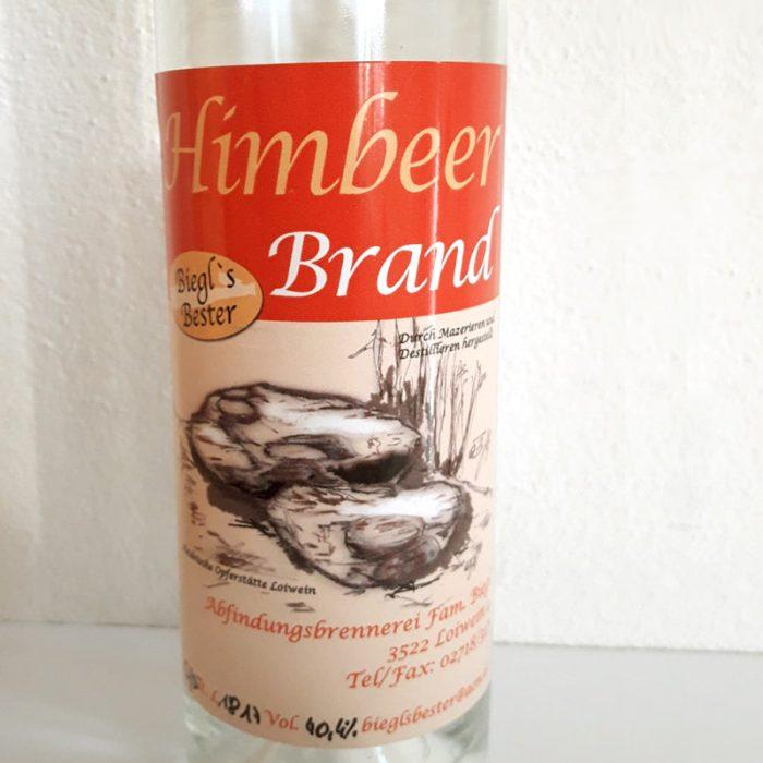 Biegl_Himbeerbrand