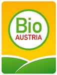 BioAustria-LOGO