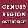 Genussregion_Logo