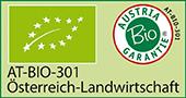 Logo_Austria_Bio_Garantie