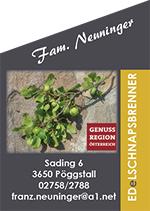 Neuninger_Visitenkarte