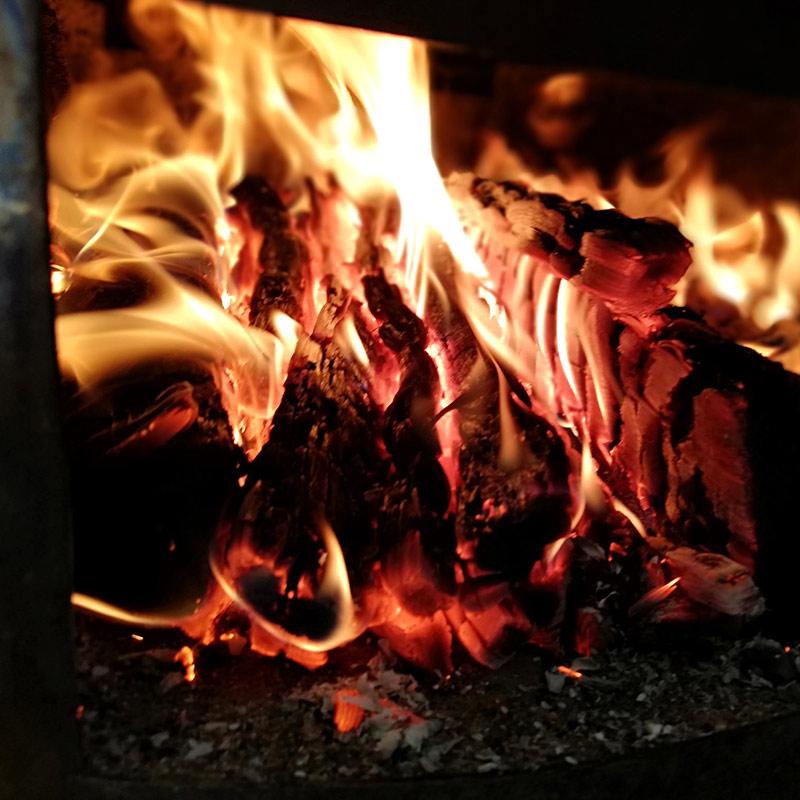 Es_brennt_Brenner_ist_eingeheizt